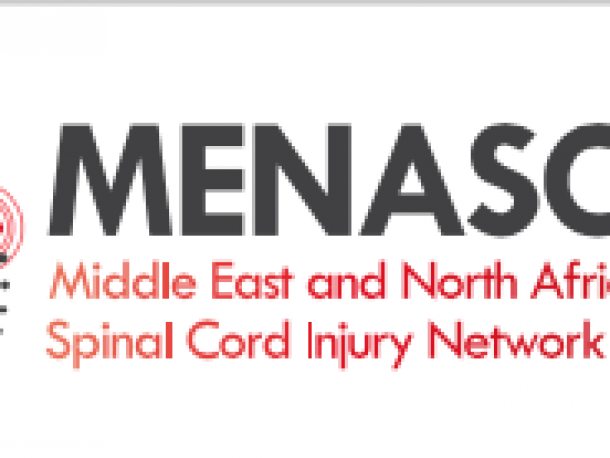Middle East & north Africa SCI Network (MENASCI)