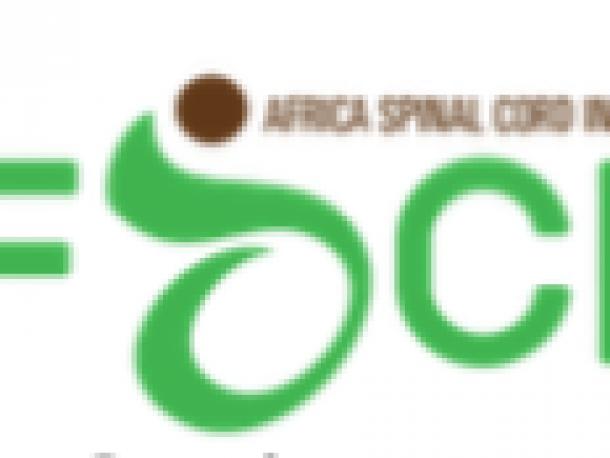 Africa SCI Network (AFSCIN)